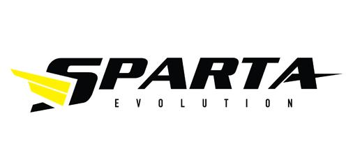 Sparta-small