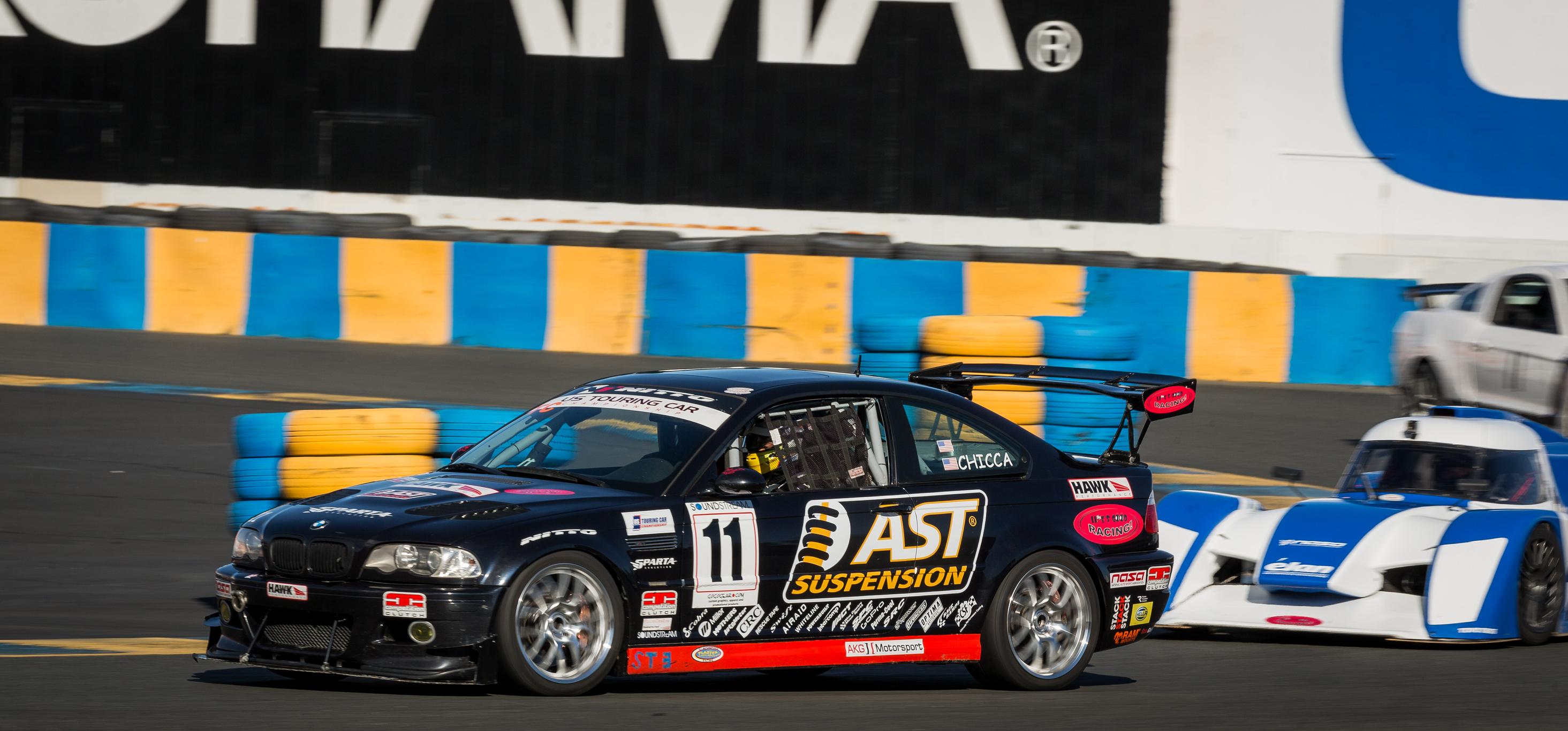 Racing Calendar   Life\'s Good Racing!   Livermore, CA : Life\'s Good ...